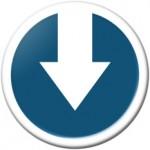 descarga button
