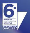 Logo_6premios_tcm29-22760