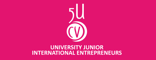 UNIVERSITY JUNIOR INTERNATIONAL ENTREPRENEURS V EDICIÓN – 2019