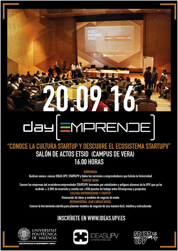 cartel_day2016