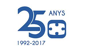 25anys