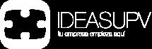logo_ideasupv_white.png