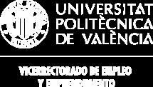 logo_upv_blanco.png
