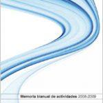memo2009_th