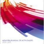 memo2010-11_th